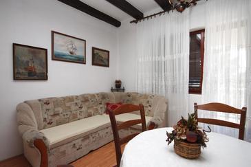 Apartament A-858-b - Apartamenty Biograd na Moru (Biograd) - 858