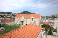 Apartments with a parking space Dubrovnik - 8580