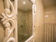 Bathroom 5 - House K-8583 - Vacation Rentals Mokošica (Dubrovnik) - 8583