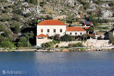 Property Mokošica (Dubrovnik) - Accommodation 8583 - Vacation Rentals near sea.