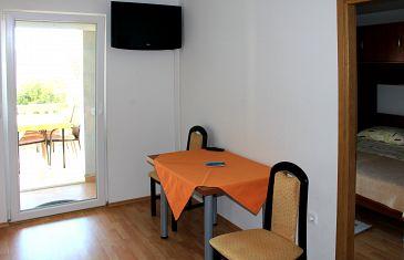 Apartment A-859-c - Apartments Biograd na Moru (Biograd) - 859