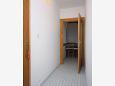 Hallway - Apartment A-859-d - Apartments Biograd na Moru (Biograd) - 859