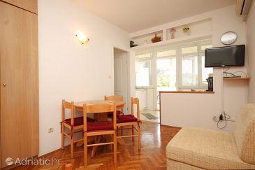 Apartment A-8592-a - Apartments Dubrovnik (Dubrovnik) - 8592
