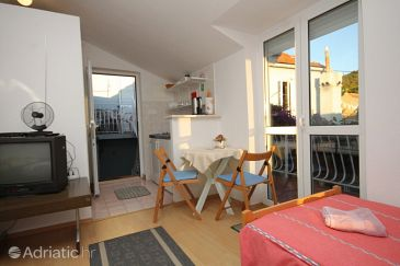 Studio flat AS-8594-a - Apartments Trsteno (Dubrovnik) - 8594