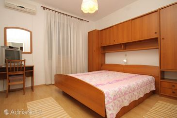 Room S-8595-a - Apartments and Rooms Trsteno (Dubrovnik) - 8595