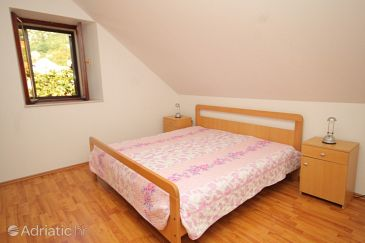 Room S-8595-d - Apartments and Rooms Trsteno (Dubrovnik) - 8595