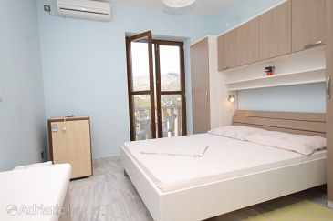 Room S-8597-d - Apartments and Rooms Zaton Veliki (Dubrovnik) - 8597