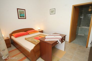 Room S-8597-k - Apartments and Rooms Zaton Veliki (Dubrovnik) - 8597