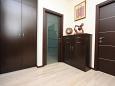 Hallway - Apartment A-8598-a - Apartments Dubrovnik (Dubrovnik) - 8598