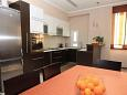 Kitchen - Apartment A-8598-a - Apartments Dubrovnik (Dubrovnik) - 8598