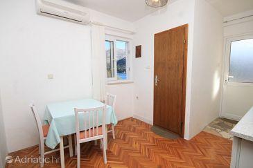 Studio flat AS-8599-a - Apartments Slano (Dubrovnik) - 8599
