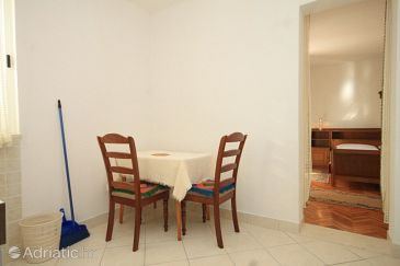 Studio flat AS-8599-b - Apartments Slano (Dubrovnik) - 8599