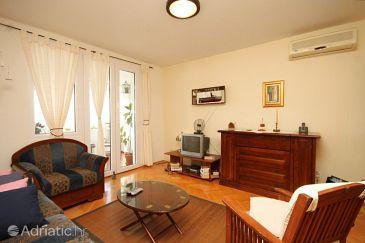 Apartment A-8600-a - Apartments Dubrovnik (Dubrovnik) - 8600