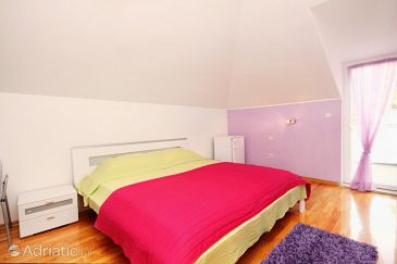 Room S-8601-e - Apartments and Rooms Mlini (Dubrovnik) - 8601
