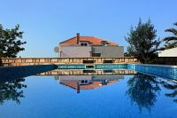 Apartments and rooms with a swimming pool Mlini (Dubrovnik) - 8601