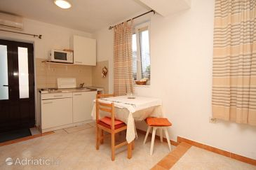Studio flat AS-8610-a - Apartments Cavtat (Dubrovnik) - 8610