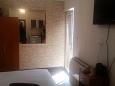 Bedroom - Room S-8616-a - Apartments and Rooms Podstrana (Split) - 8616