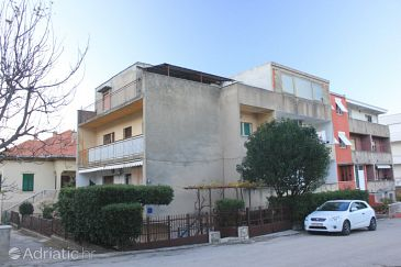 Property Split (Split) - Accommodation 8617 - Apartments in Croatia.