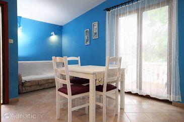 Apartment A-8619-d - Apartments Rastići (Čiovo) - 8619