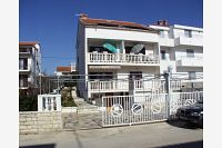 Biograd na Moru Apartments 862