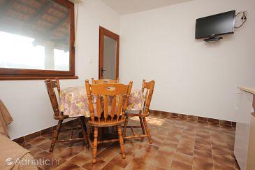 Apartment A-8622-b - Apartments Ražanj (Rogoznica) - 8622