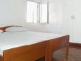 Bedroom 2 - Apartment A-863-b - Apartments Biograd na Moru (Biograd) - 863