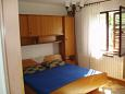 Bedroom 1 - Apartment A-863-c - Apartments Biograd na Moru (Biograd) - 863