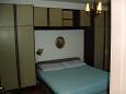 Sypialnia 2 - Apartament A-863-c - Apartamenty Biograd na Moru (Biograd) - 863