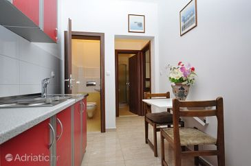 Apartment A-8633-b - Apartments Duće (Omiš) - 8633