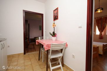 Apartment A-8633-e - Apartments Duće (Omiš) - 8633