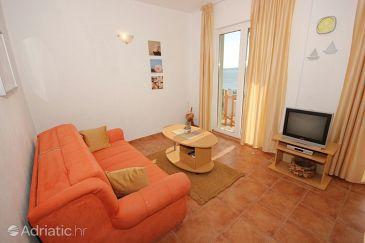 Apartment A-8637-a - Apartments Zavala (Hvar) - 8637