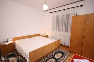 Room S-864-c - Rooms Biograd na Moru (Biograd) - 864
