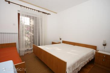 Room S-864-e - Rooms Biograd na Moru (Biograd) - 864