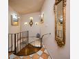 Hallway - House K-8645 - Vacation Rentals Okrug Gornji (Čiovo) - 8645