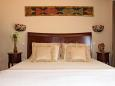 Okrug Gornji, Bedroom 1 u smještaju tipa house, dostupna klima, dopusteni kucni ljubimci i WIFI.