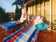 Terrace 2 - House K-8645 - Vacation Rentals Okrug Gornji (Čiovo) - 8645