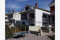 Biograd na Moru Apartments 865