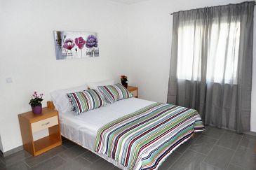 Apartment A-8653-a - Apartments Uvala Torac (Hvar) - 8653