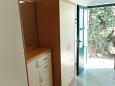 Hallway - Apartment A-8653-a - Apartments Uvala Torac (Hvar) - 8653