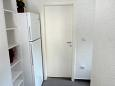 Kitchen - Apartment A-8653-c - Apartments Uvala Torac (Hvar) - 8653