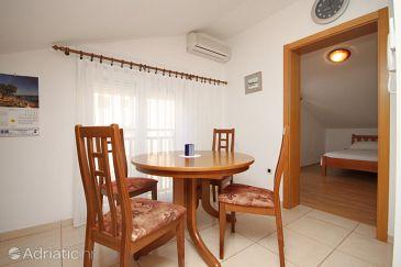 Apartment A-8664-d - Apartments Okrug Donji (Čiovo) - 8664