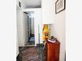 Hallway 2 - Apartment A-8668-a - Apartments Duće (Omiš) - 8668