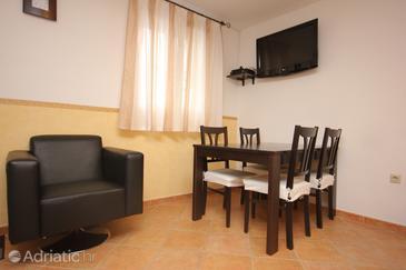 Studio flat AS-8669-a - Apartments Split (Split) - 8669