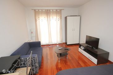 Studio flat AS-8674-a - Apartments Split (Split) - 8674