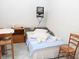 Dining room - Apartment A-8677-b - Apartments Podstrana (Split) - 8677