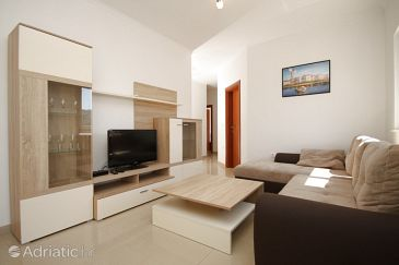 Apartment A-8682-b - Apartments Poljica (Trogir) - 8682