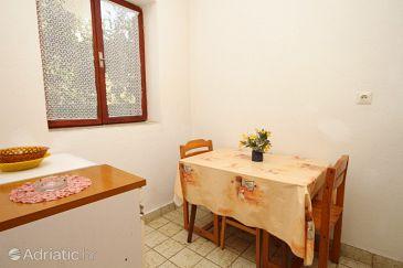 Apartment A-8686-d - Apartments Stari Grad (Hvar) - 8686