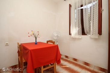 Apartment A-8686-e - Apartments Stari Grad (Hvar) - 8686