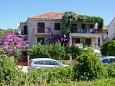 Apartments Stari Grad (Hvar) - 8686