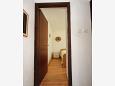 Hallway - Apartment A-8691-b - Apartments Nečujam (Šolta) - 8691